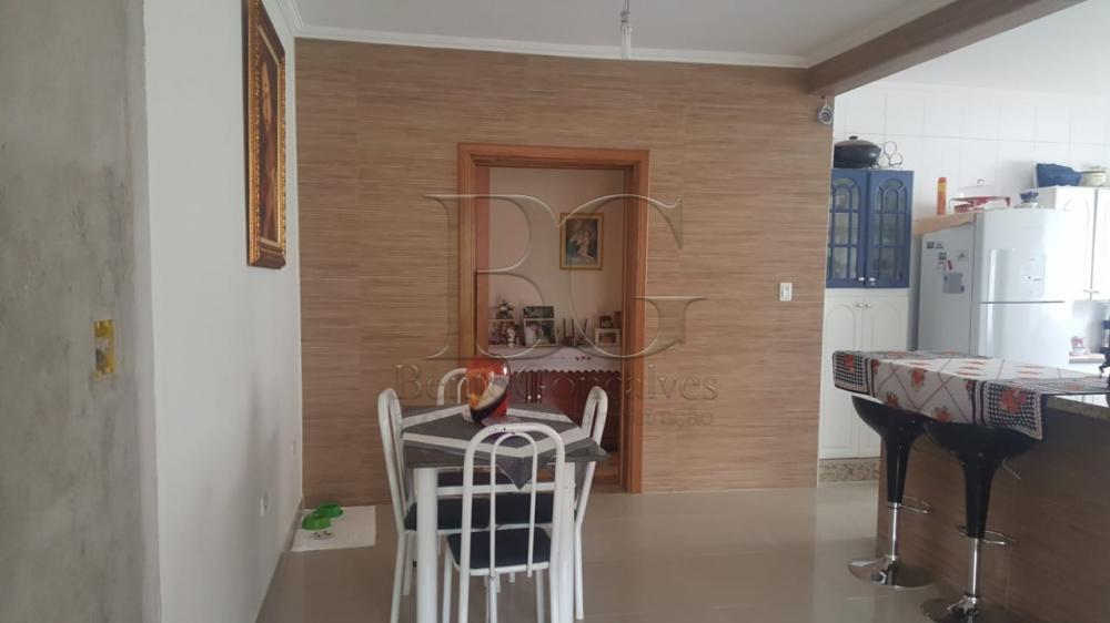 Comprar Casas / Padrão em Poços de Caldas apenas R$ 590.000,00 - Foto 11