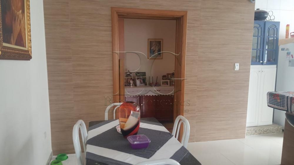 Comprar Casas / Padrão em Poços de Caldas apenas R$ 590.000,00 - Foto 12