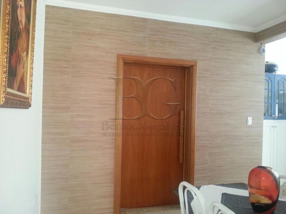 Comprar Casas / Padrão em Poços de Caldas apenas R$ 590.000,00 - Foto 13