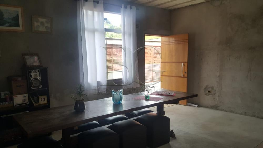 Comprar Casas / Padrão em Poços de Caldas apenas R$ 590.000,00 - Foto 9