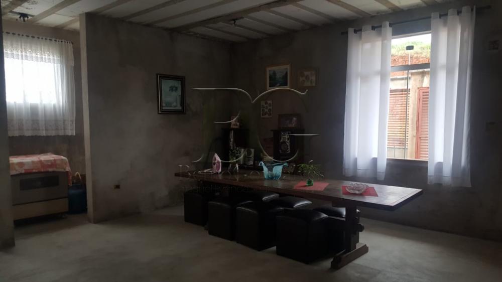 Comprar Casas / Padrão em Poços de Caldas apenas R$ 590.000,00 - Foto 10