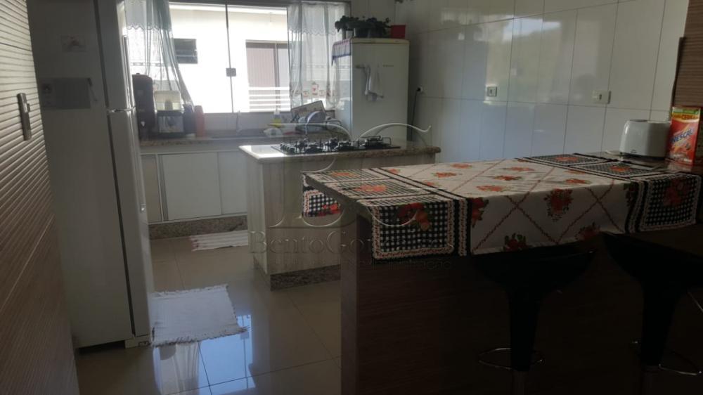 Comprar Casas / Padrão em Poços de Caldas apenas R$ 590.000,00 - Foto 14