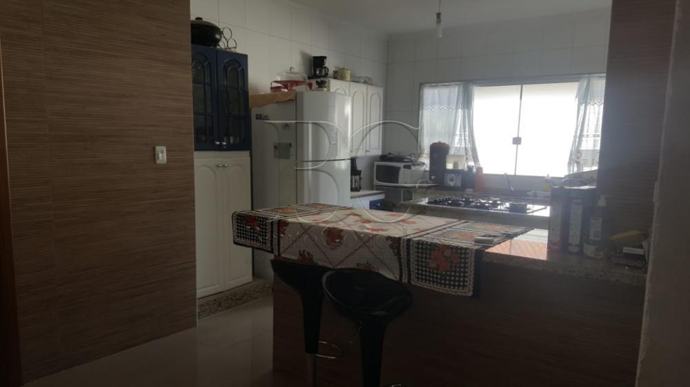 Comprar Casas / Padrão em Poços de Caldas apenas R$ 590.000,00 - Foto 15
