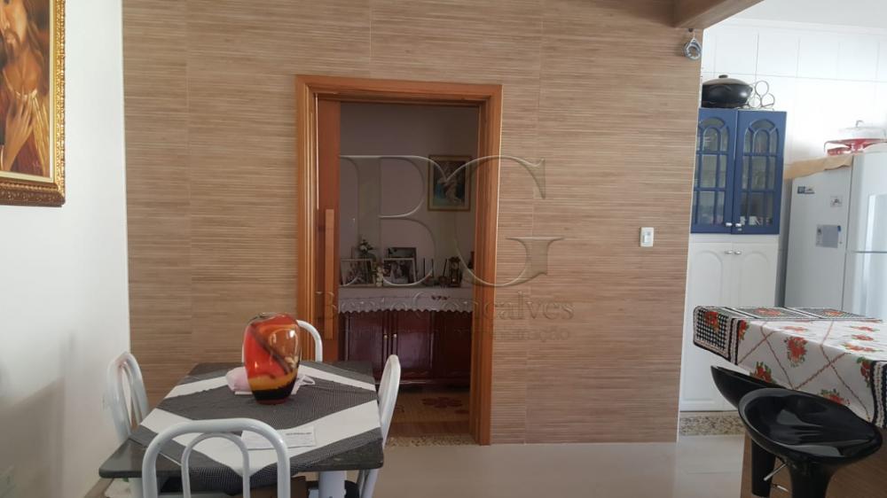 Comprar Casas / Padrão em Poços de Caldas apenas R$ 590.000,00 - Foto 16