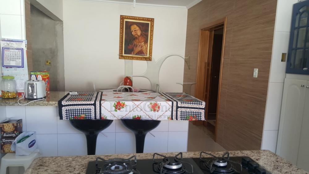 Comprar Casas / Padrão em Poços de Caldas apenas R$ 590.000,00 - Foto 17