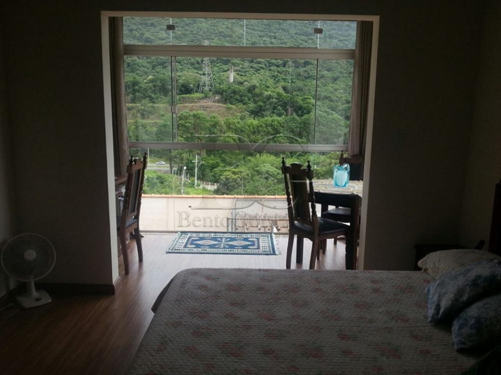 Comprar Casas / Padrão em Poços de Caldas apenas R$ 590.000,00 - Foto 19
