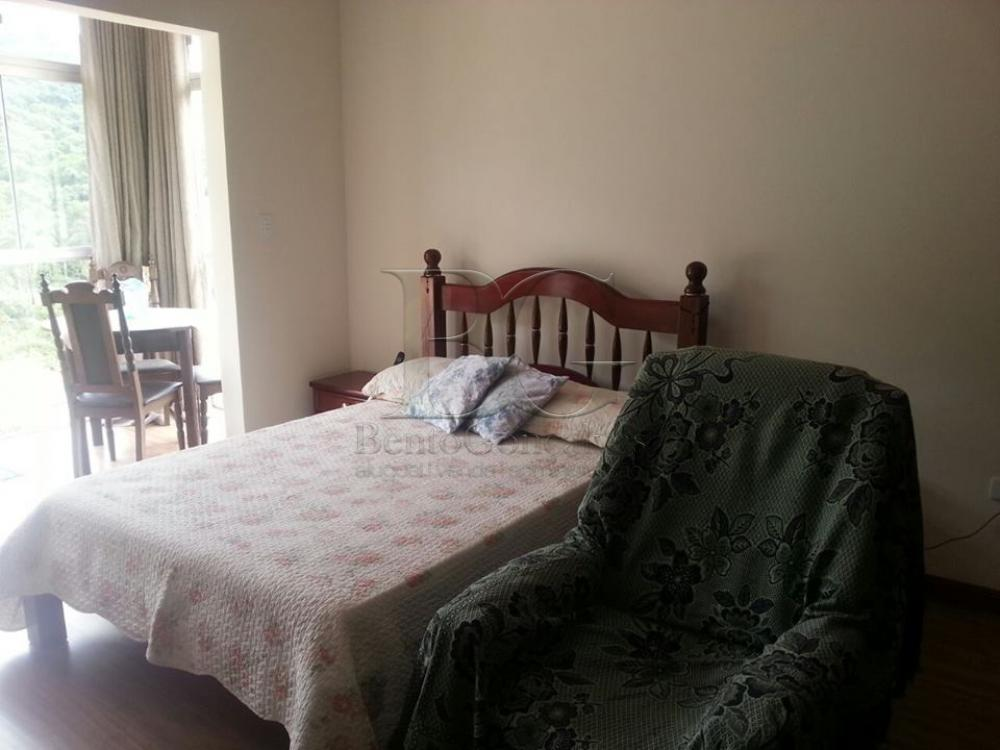 Comprar Casas / Padrão em Poços de Caldas apenas R$ 590.000,00 - Foto 20