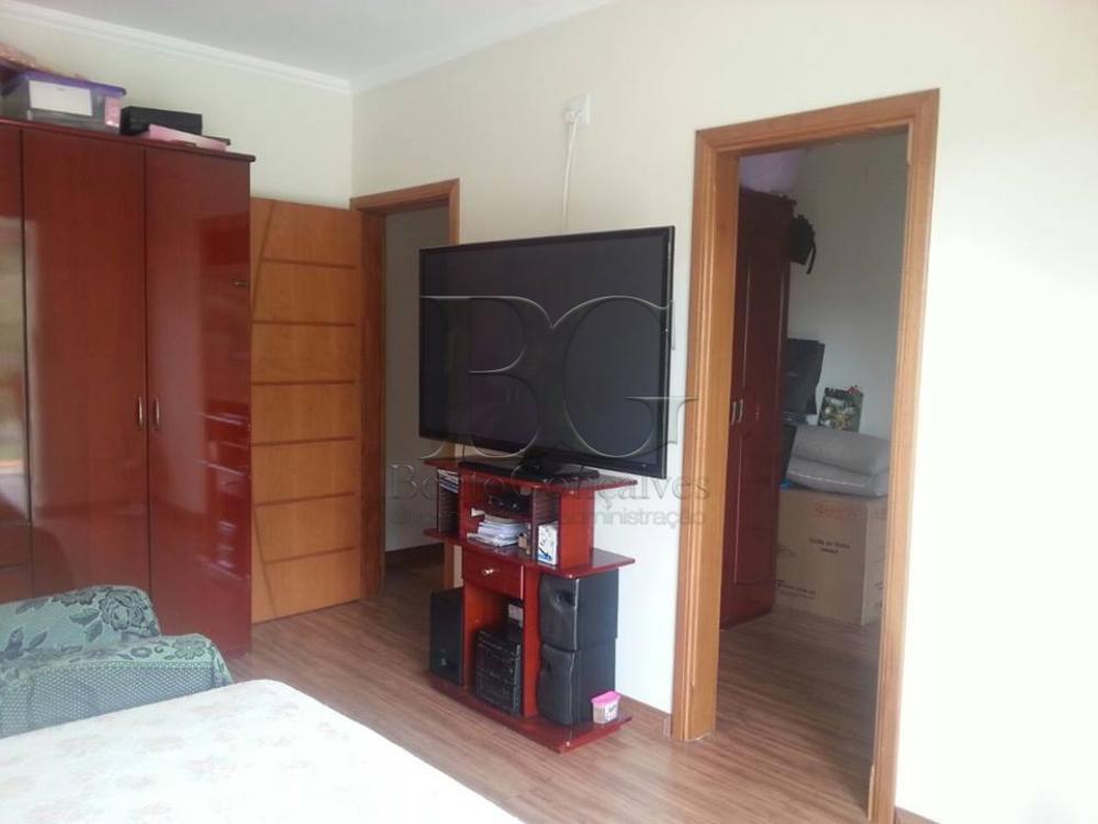 Comprar Casas / Padrão em Poços de Caldas apenas R$ 590.000,00 - Foto 21