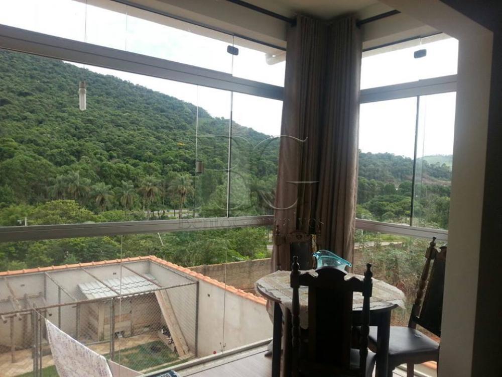 Comprar Casas / Padrão em Poços de Caldas apenas R$ 590.000,00 - Foto 22