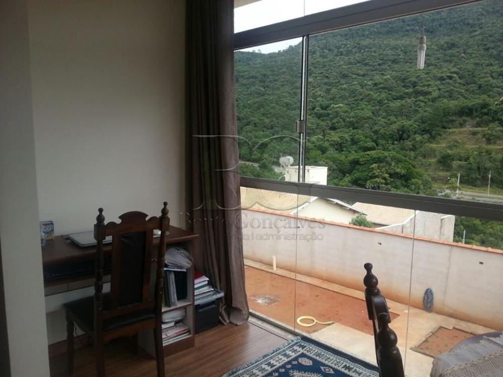 Comprar Casas / Padrão em Poços de Caldas apenas R$ 590.000,00 - Foto 23