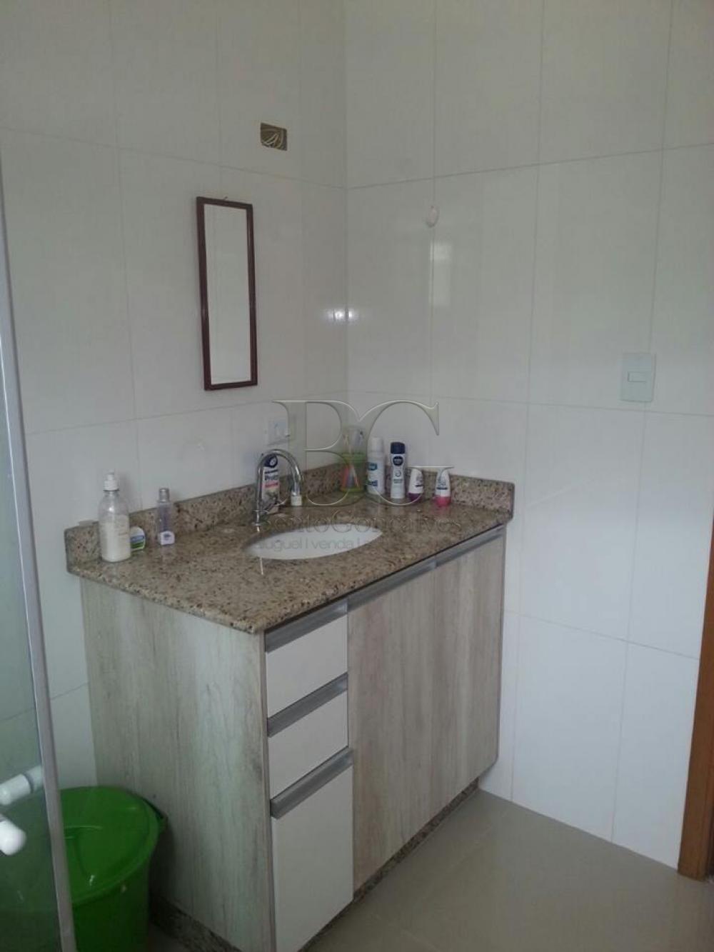 Comprar Casas / Padrão em Poços de Caldas apenas R$ 590.000,00 - Foto 24