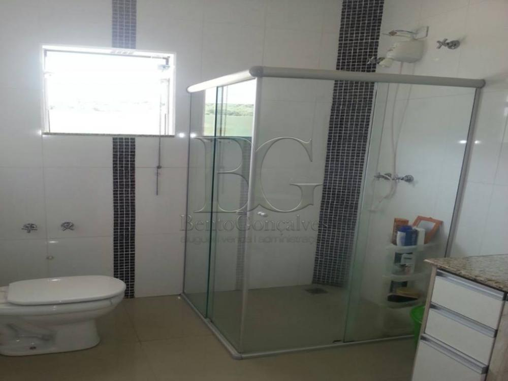Comprar Casas / Padrão em Poços de Caldas apenas R$ 590.000,00 - Foto 25