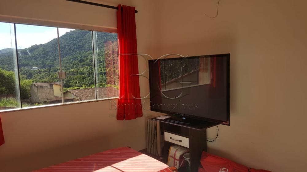 Comprar Casas / Padrão em Poços de Caldas apenas R$ 590.000,00 - Foto 26