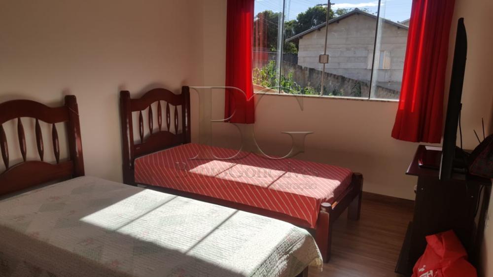 Comprar Casas / Padrão em Poços de Caldas apenas R$ 590.000,00 - Foto 27