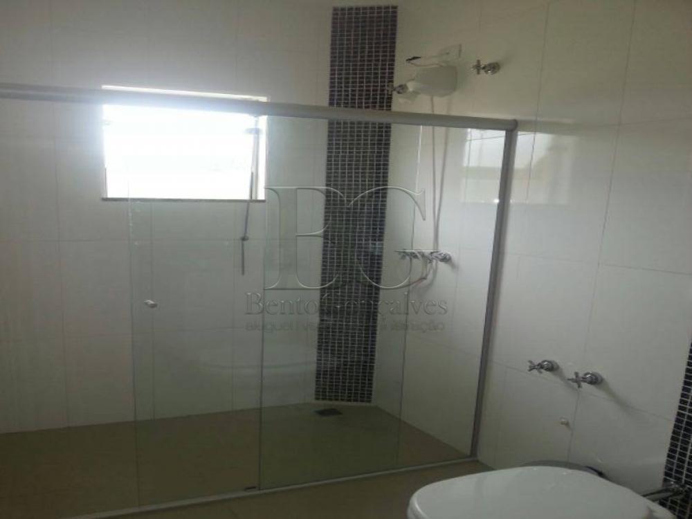 Comprar Casas / Padrão em Poços de Caldas apenas R$ 590.000,00 - Foto 29