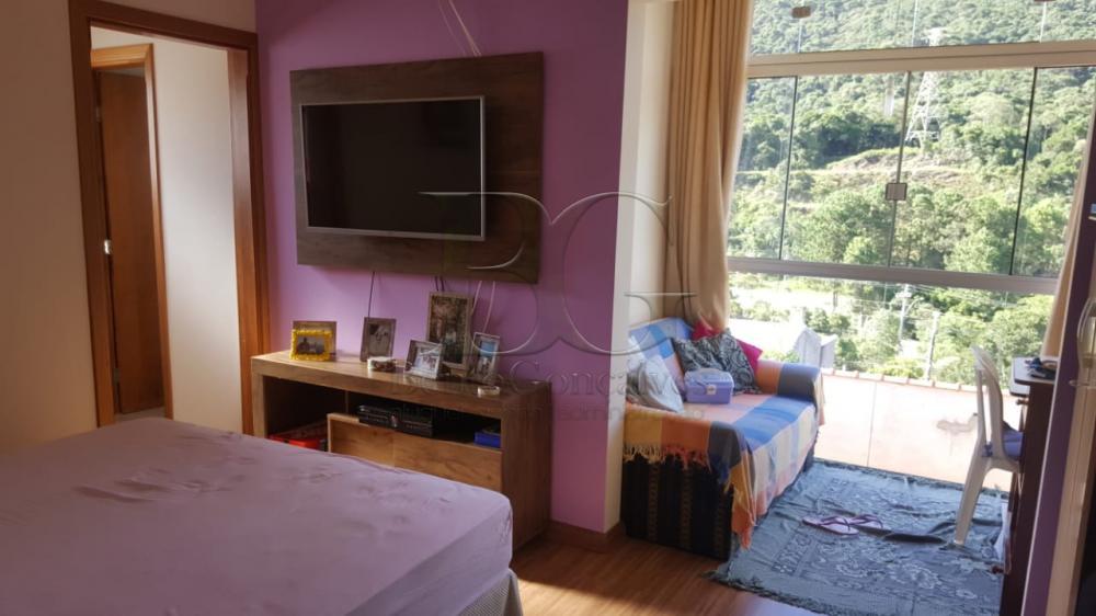 Comprar Casas / Padrão em Poços de Caldas apenas R$ 590.000,00 - Foto 32