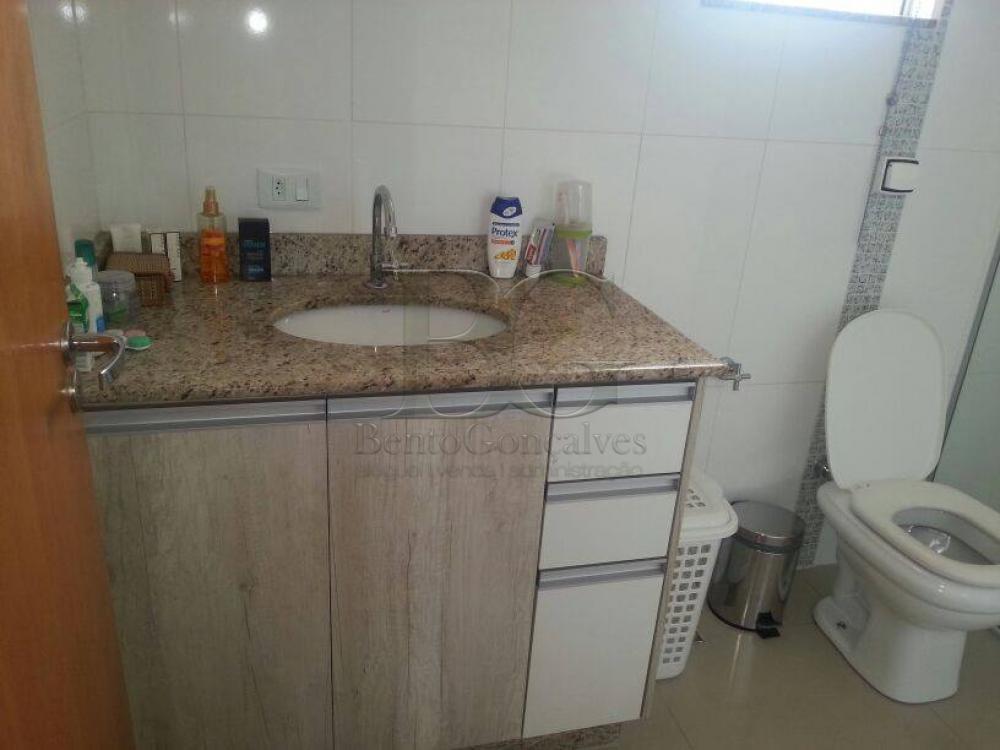 Comprar Casas / Padrão em Poços de Caldas apenas R$ 590.000,00 - Foto 33