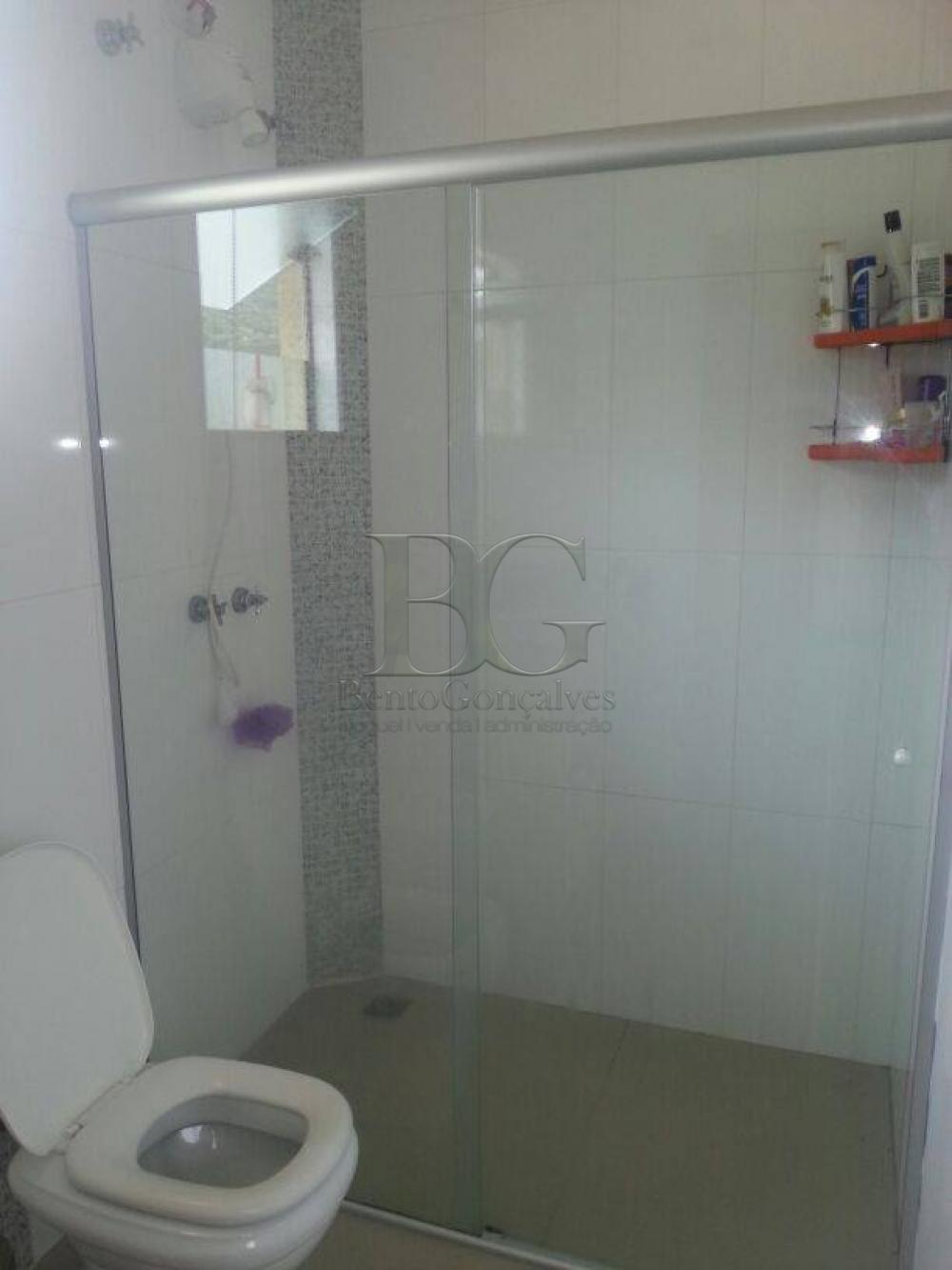 Comprar Casas / Padrão em Poços de Caldas apenas R$ 590.000,00 - Foto 34