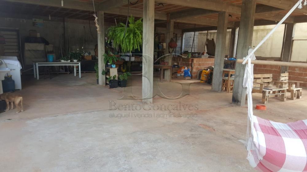 Comprar Casas / Padrão em Poços de Caldas apenas R$ 590.000,00 - Foto 35