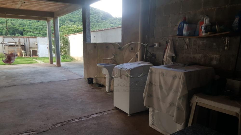 Comprar Casas / Padrão em Poços de Caldas apenas R$ 590.000,00 - Foto 36