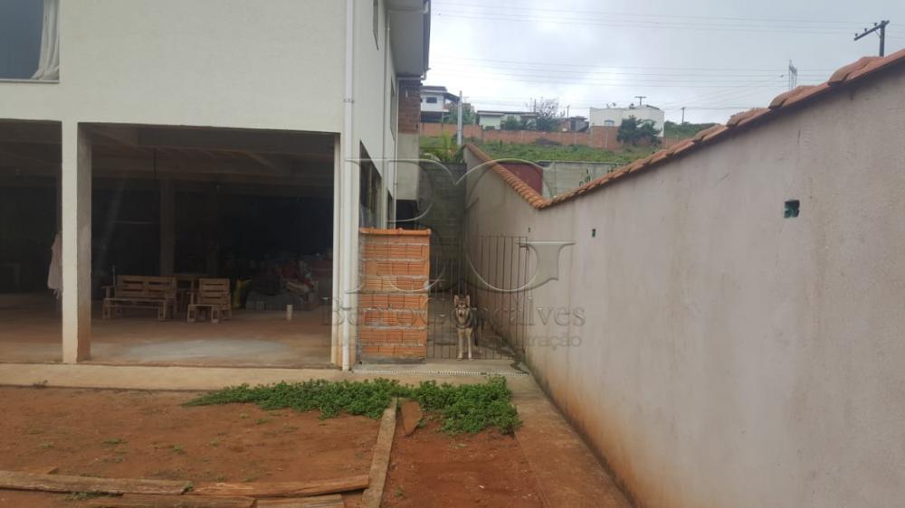 Comprar Casas / Padrão em Poços de Caldas apenas R$ 590.000,00 - Foto 37