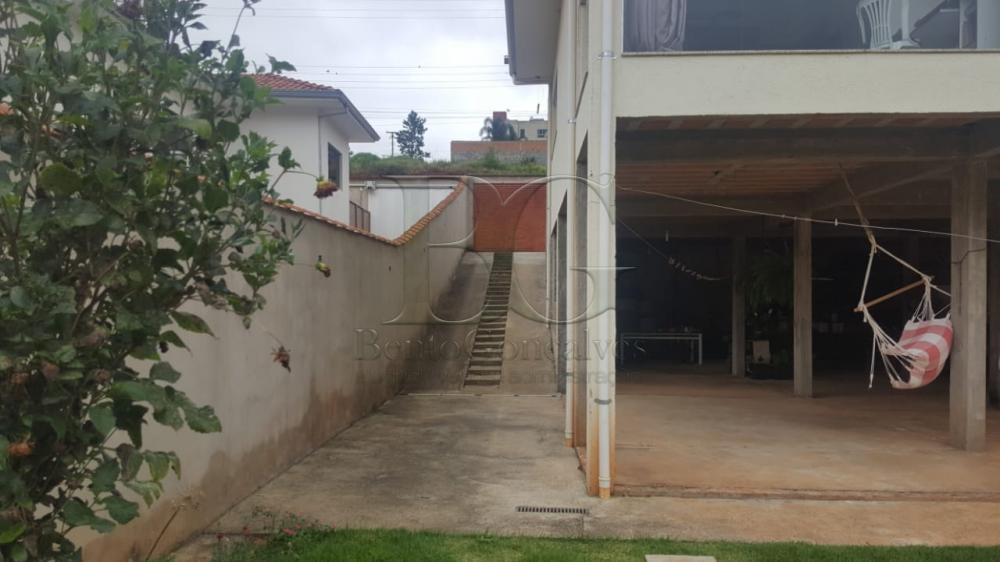Comprar Casas / Padrão em Poços de Caldas apenas R$ 590.000,00 - Foto 38