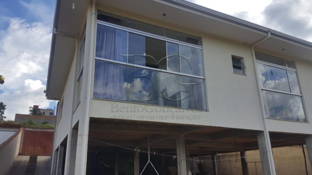 Comprar Casas / Padrão em Poços de Caldas apenas R$ 590.000,00 - Foto 39