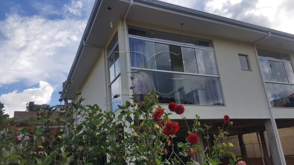 Comprar Casas / Padrão em Poços de Caldas apenas R$ 590.000,00 - Foto 40