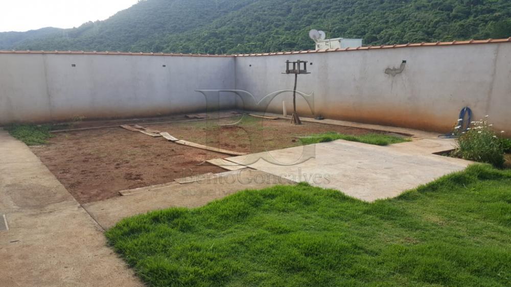 Comprar Casas / Padrão em Poços de Caldas apenas R$ 590.000,00 - Foto 42
