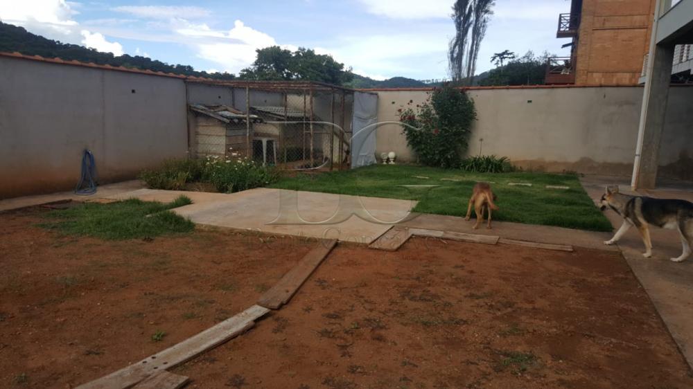 Comprar Casas / Padrão em Poços de Caldas apenas R$ 590.000,00 - Foto 43