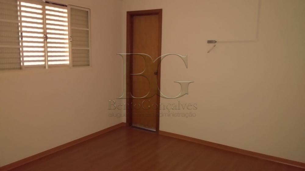Alugar Apartamentos / Padrão em Poços de Caldas apenas R$ 800,00 - Foto 4