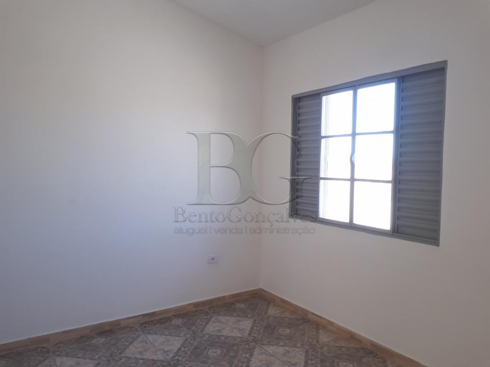 Alugar Apartamentos / Padrão em Poços de Caldas apenas R$ 650,00 - Foto 2
