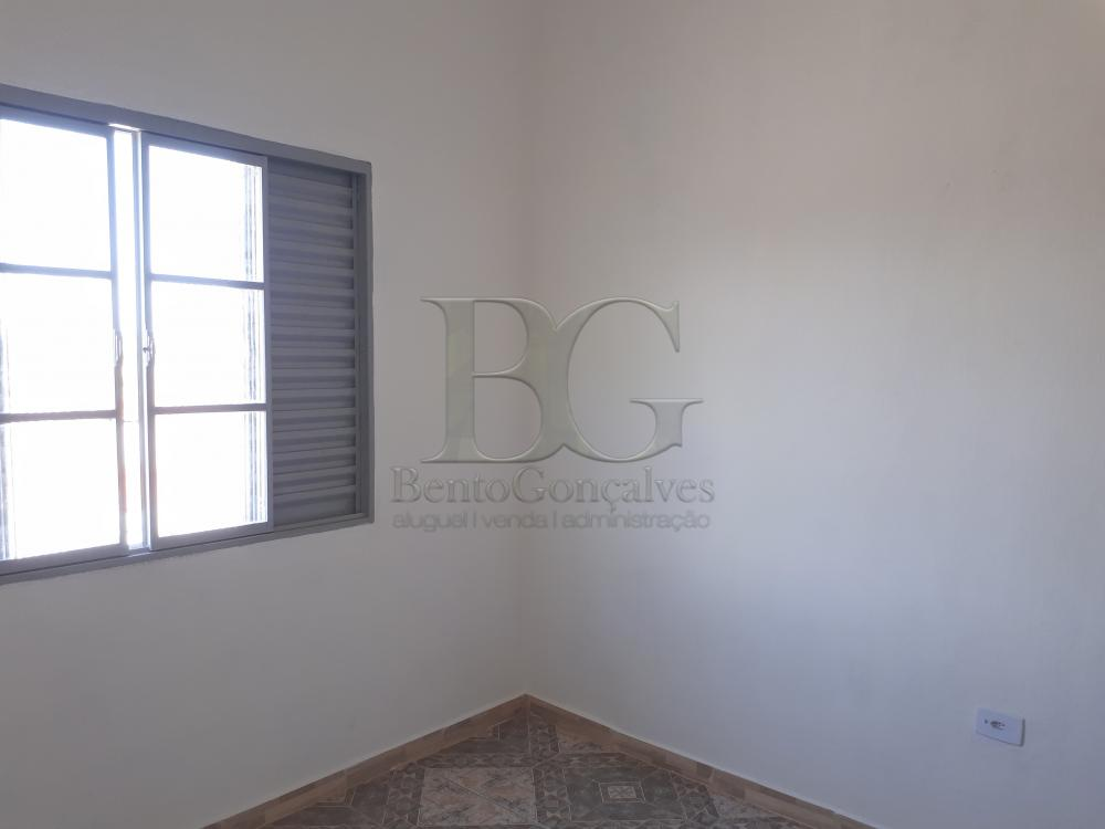 Alugar Apartamentos / Padrão em Poços de Caldas apenas R$ 650,00 - Foto 5