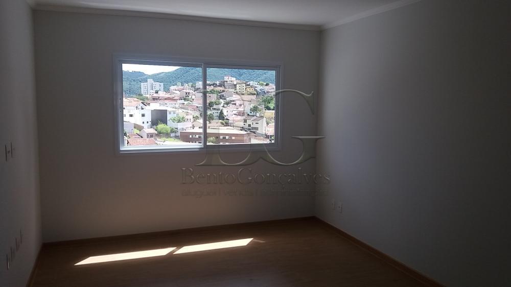 Alugar Apartamentos / Apartamento em Poços de Caldas apenas R$ 1.500,00 - Foto 2