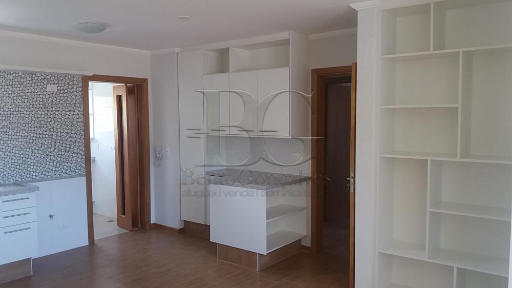 Alugar Apartamentos / Apartamento em Poços de Caldas apenas R$ 1.500,00 - Foto 3