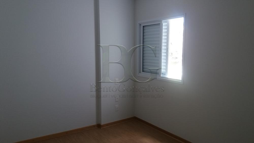 Alugar Apartamentos / Apartamento em Poços de Caldas apenas R$ 1.500,00 - Foto 7