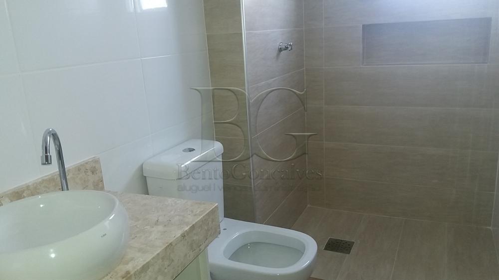 Alugar Apartamentos / Apartamento em Poços de Caldas apenas R$ 1.500,00 - Foto 9