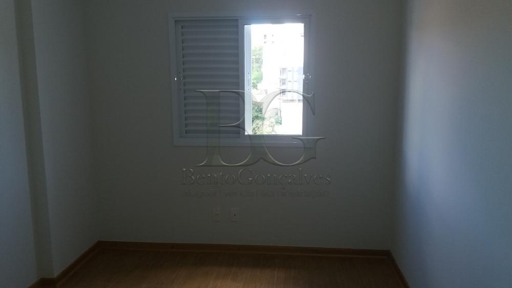 Alugar Apartamentos / Apartamento em Poços de Caldas apenas R$ 1.500,00 - Foto 5