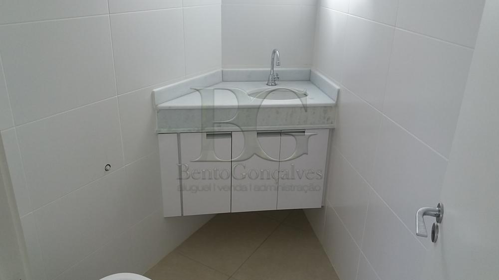 Alugar Comercial / Sala Comercial em Poços de Caldas apenas R$ 2.000,00 - Foto 8