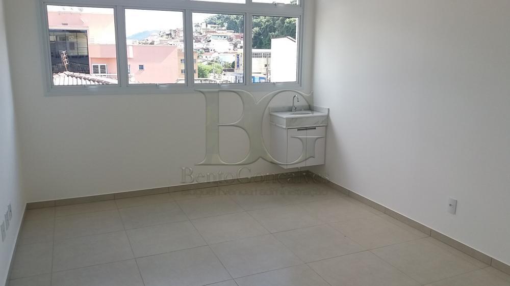 Alugar Comercial / Sala Comercial em Poços de Caldas apenas R$ 2.000,00 - Foto 5