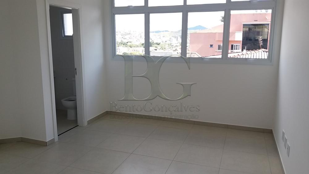 Alugar Comercial / Sala Comercial em Poços de Caldas apenas R$ 2.000,00 - Foto 3
