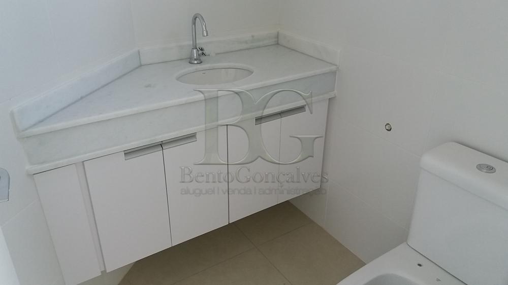 Alugar Comercial / Sala Comercial em Poços de Caldas apenas R$ 2.000,00 - Foto 7