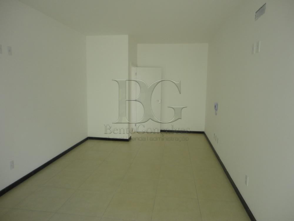 Alugar Comercial / Sala Comercial em Poços de Caldas apenas R$ 2.000,00 - Foto 2