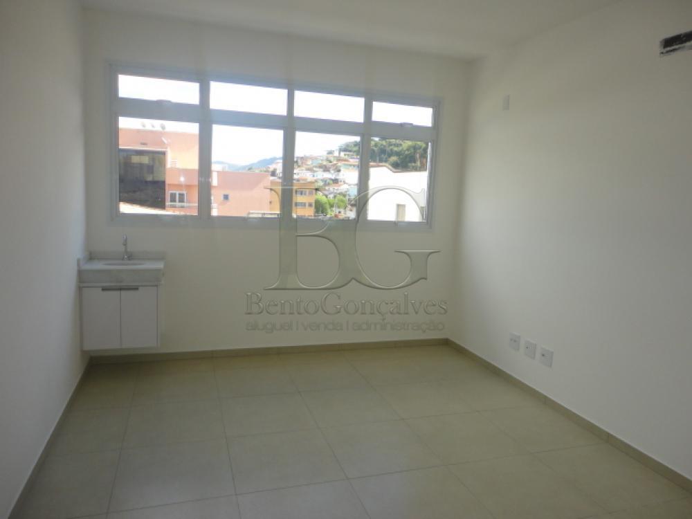 Alugar Comercial / Sala Comercial em Poços de Caldas apenas R$ 2.000,00 - Foto 4