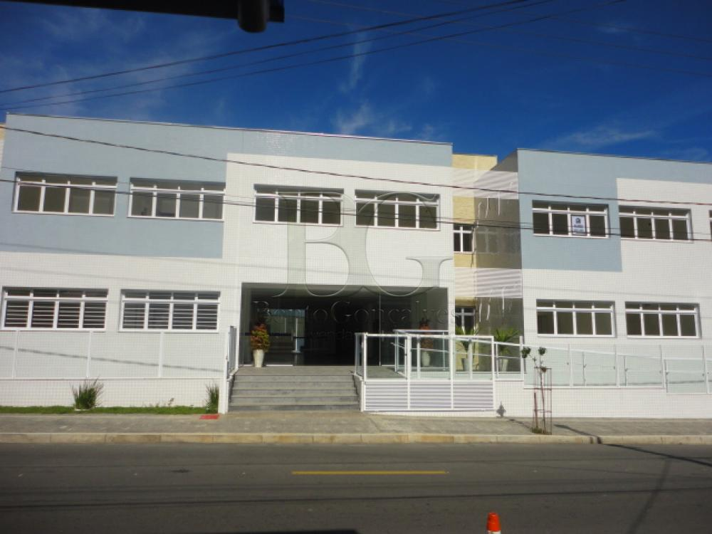 Alugar Comercial / Sala Comercial em Poços de Caldas apenas R$ 2.000,00 - Foto 1