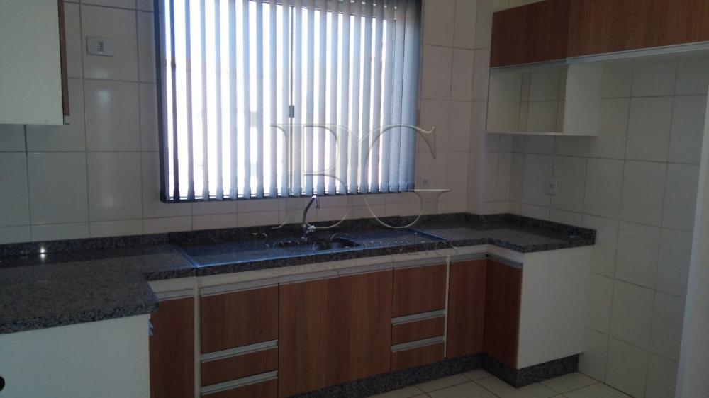 Alugar Apartamentos / Padrão em Poços de Caldas apenas R$ 1.000,00 - Foto 11