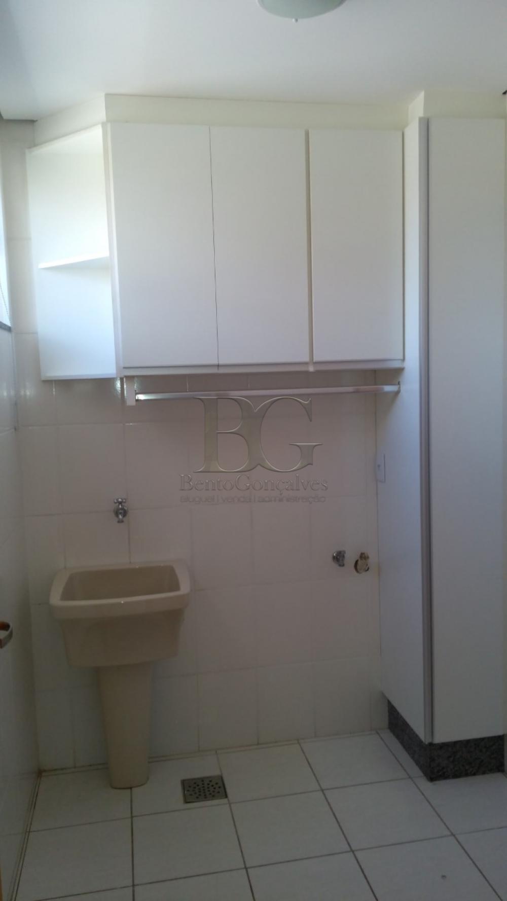 Alugar Apartamentos / Padrão em Poços de Caldas apenas R$ 1.000,00 - Foto 12