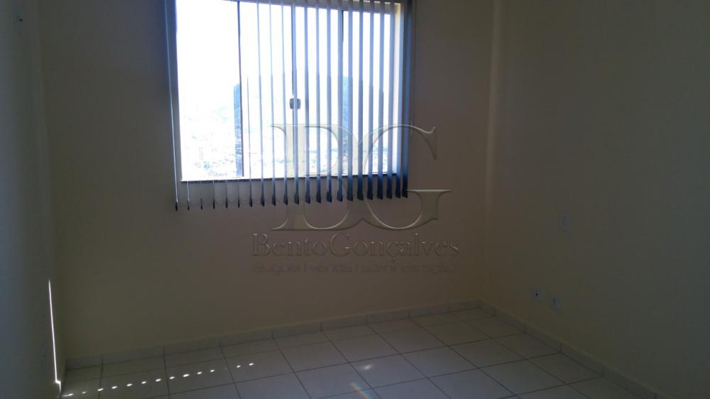 Alugar Apartamentos / Padrão em Poços de Caldas apenas R$ 1.000,00 - Foto 6