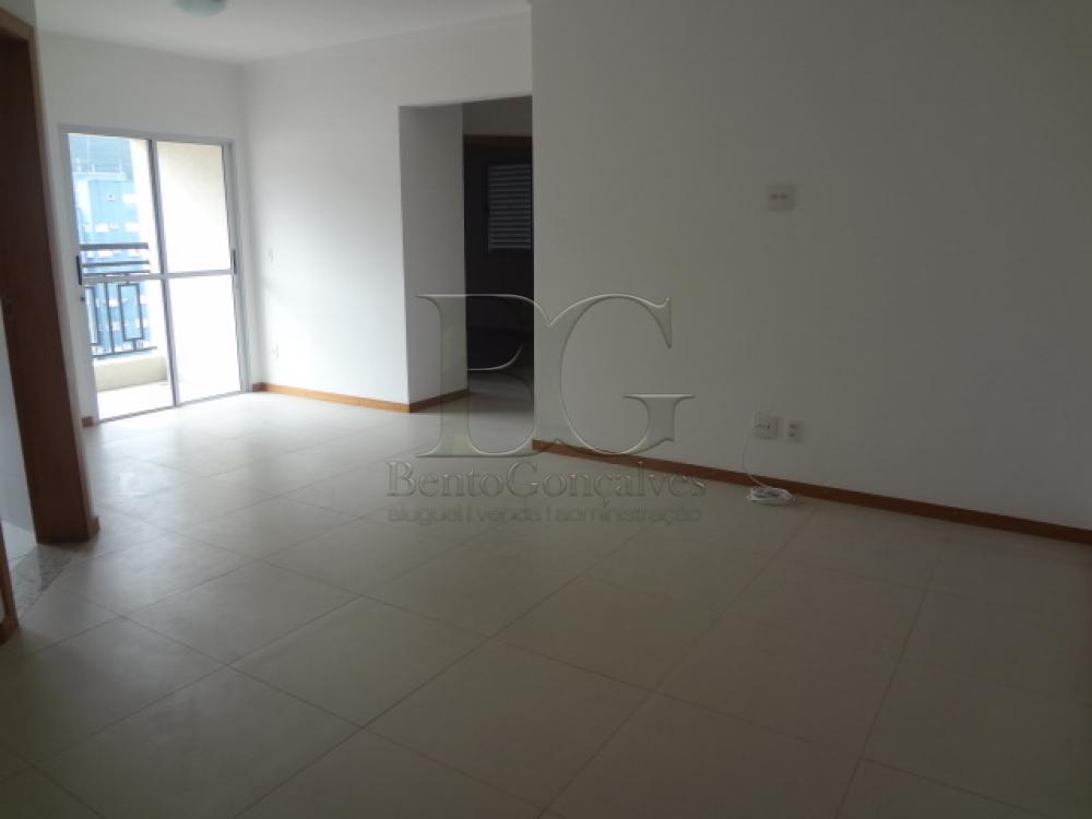 Alugar Apartamentos / Apartamento em Poços de Caldas apenas R$ 1.400,00 - Foto 2