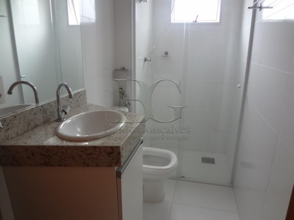 Alugar Apartamentos / Apartamento em Poços de Caldas apenas R$ 1.100,00 - Foto 7